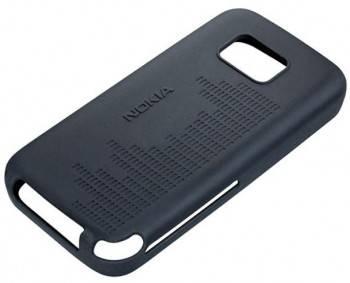Чехол Nokia, черный