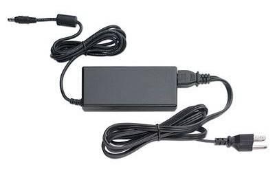 Зарядное устройство HP KG298AA - фото 1