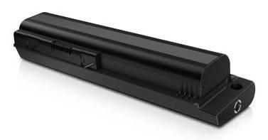 Аккумулятор HP KS527AA 12cell 10.8V - фото 1