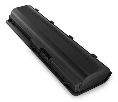 Аккумулятор HP MU09 (WD549AA) 9cell 10.8V 7365mAh - фото 1
