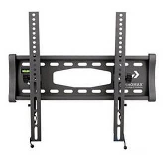 Кронштейн для телевизора Kromax STAR-4 темно-серый