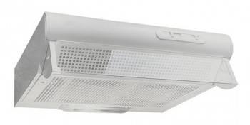 Подвесная вытяжка Elikor Davoline 60П-290-П3Л белый (КВ II М-290-60-163)