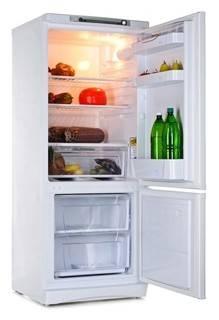 Холодильник Indesit SB 15040 белый