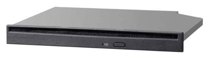 Оптический привод SATA Sony BC-5640H-01 - фото 1