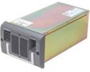 Модуль HPE JD362A