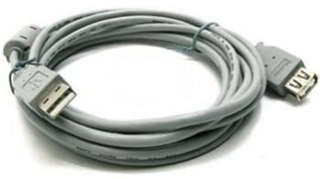 Кабель USB  Belsis BW1402