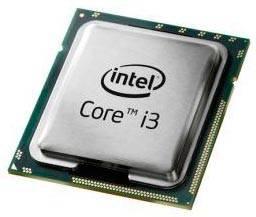Процессор Socket-1155 Intel Core i3 2120 OEM - фото 1