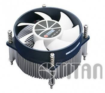 Устройство охлаждения(кулер) Titan TTC-NA32TZ/R