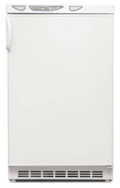 Морозильная камера Саратов 106 (мкш 125) белый (106(МКШ 125 ))