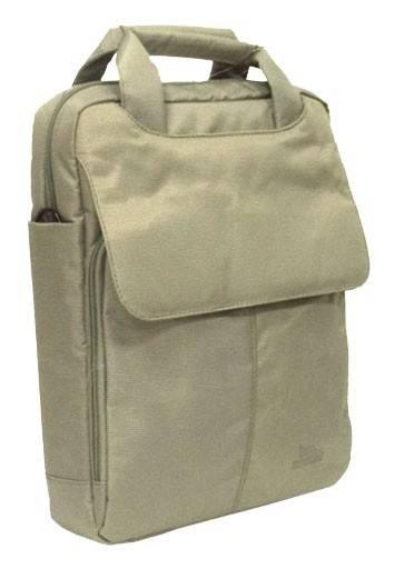 Сумка для ноутбука RIVA case 8230 - поиск лучших цен, отзывы.