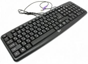 Клавиатура CBR Keyboard KB-107