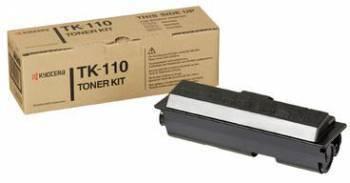 ����� �������� Kyocera TK-110 ������