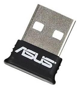 Сетевой адаптер Bluetooth Asus USB-BT211