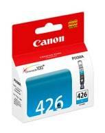 Картридж струйный Canon CLI-426C 4557B001 голубой