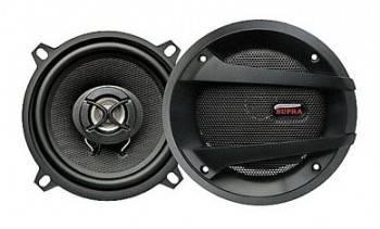 Автомобильная акустика Supra SBD-1302