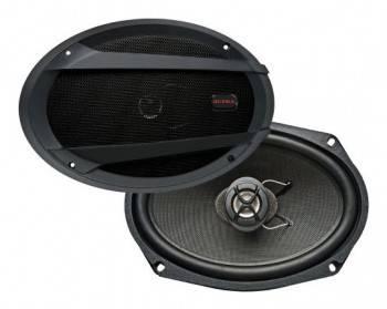 Автомобильная акустика Supra SBD-6902