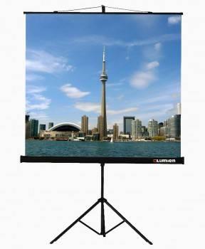 Экран Lumien Eco View LEV-100102