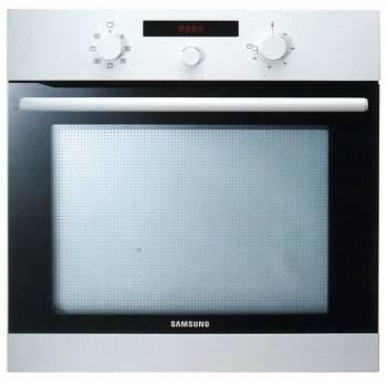 ������� ���� ������������� Samsung BF3N3W080 �����