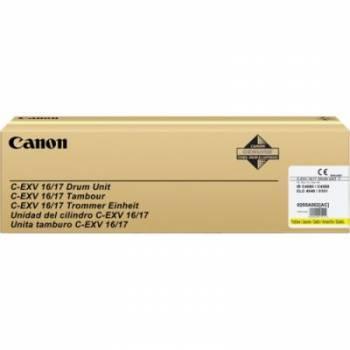 ����������� (Drum) Canon C-EXV16 / 17 �������
