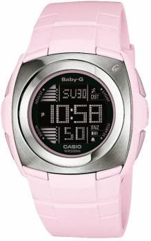 Часы наручные Casio BG-1220-4BVER (BABY-G) RTL