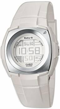 Часы наручные Casio BG-1221-7VER (BABY-G) RTL