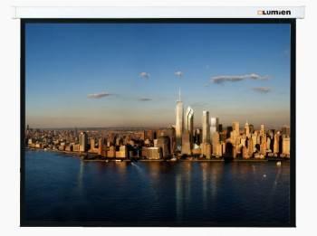 Экран Lumien Master Picture LMP-100106