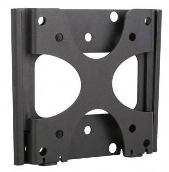 Кронштейн для телевизора Kromax VEGA-3 темно-серый