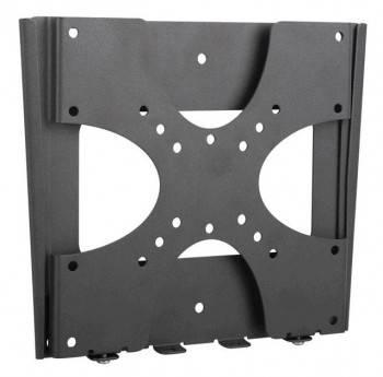 Кронштейн для телевизора Kromax VEGA-4 темно-серый