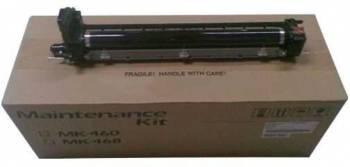 Сервисный набор Kyocera MK-460 1702KH0UN0