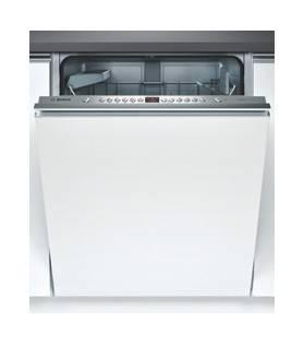 Посудомоечная машина встраиваемая Bosch SMV65M30RU