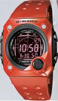 Часы наручные Casio G-8000-4VER (G-Shock)
