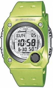 Часы наручные Casio G-8000C-3VER (G-Shock) RTL