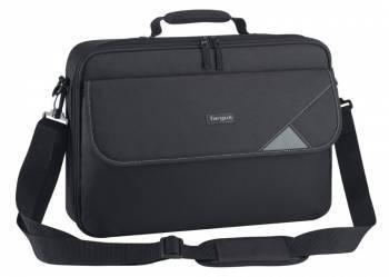 Сумка для ноутбука 17.3 Targus TBC005EU черный