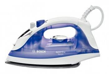 ���� Bosch TDA2377 ����������