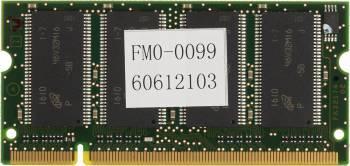 Модуль Canon 2863B001