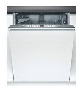 Посудомоечная машина встраиваемая Bosch SMV53N20RU