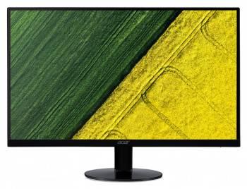 Монитор 23 Acer S230HLb