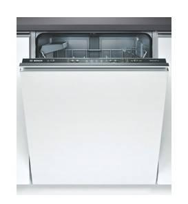 Посудомоечная машина встраиваемая Bosch SMV50E10RU