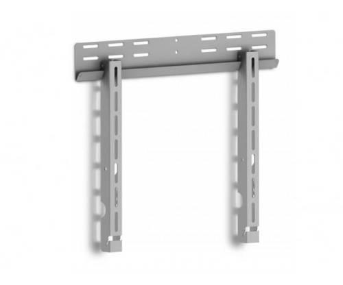 Кронштейн для телевизора Holder PFS-4010 металлик (PFS-4010 METALLIC) - фото 1