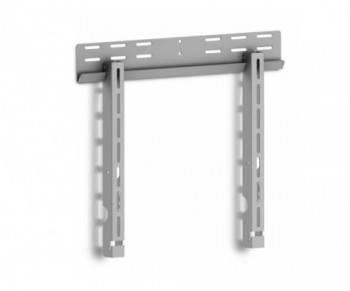 Кронштейн для телевизора Holder PFS-4010 металлик