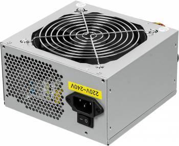 Блок питания для ПК ATX 400W LinkWorld LW6-400W