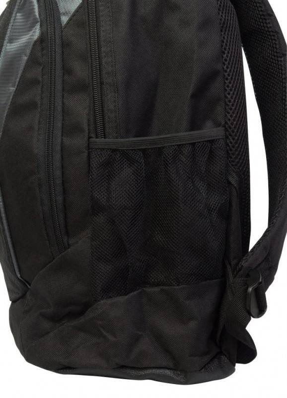 """Рюкзак для ноутбука 15.6"""" PC Pet PCP-RX1500P черный/серый - фото 6"""