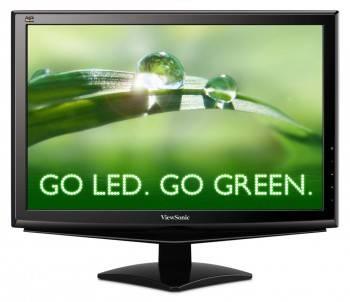 Мониторы - лучшие цены, характеристики, отзывы. Купить жк монитор для компьютера дешево в интернет магазине Media Markt