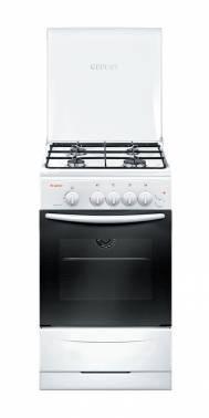 Плита газовая Gefest 3200-06 белый (ПГ 3200-06)