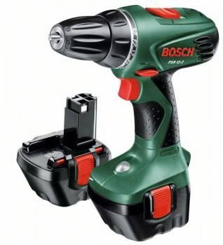 �����-���������� Bosch PSR 12-2