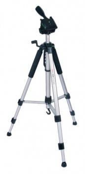 Штатив Rekam RT-M45G напольный серебристый