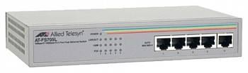 ���������� ������������� Allied Telesis (AT-FS705L-50)