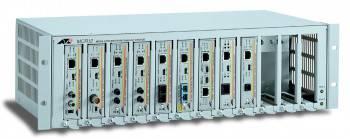 Стоечный компонент Allied Telesis AT-MCR12-50