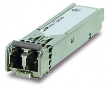 Трансивер Allied Telesis AT-SPFX/15