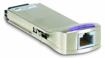Трансивер Allied Telesis AT-SPBD10-13
